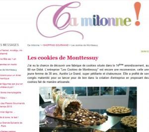ça-mitonne-chez-les-cookies-de-Monttessuy