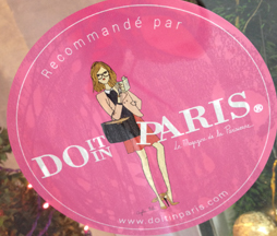 doitinparis-cookies-monttessuy-sticker