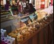 Village Gourmet – Carré Sénart (77), Centre Commercial