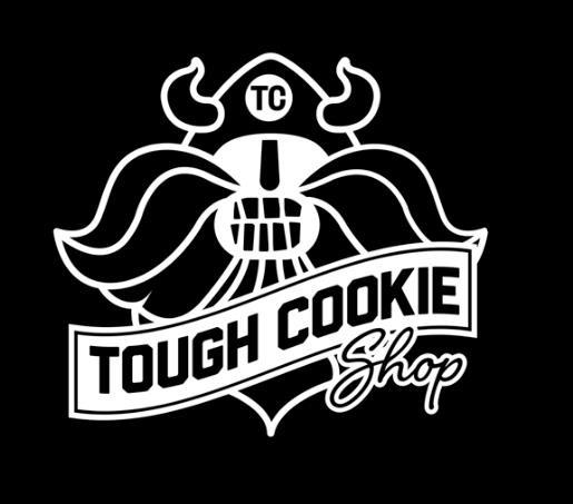 Tough Cookies Shop