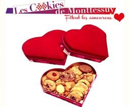 Mon-coeur-pour-un-cookie-de-monttessuy