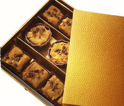 cookies-pyris-et-spheris