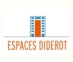 Espaces Diderot