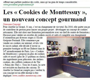 presse-savours-&-co---cookies-monttessuy