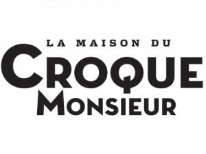 La Maison du Croque Monsieur
