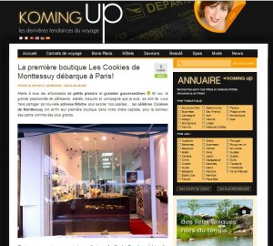 Koming-up-cookies-paris-fabrique