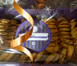 panier-cookies