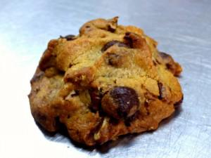 Cookies américain 90g