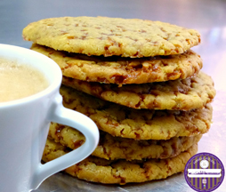 cookie pause cafe