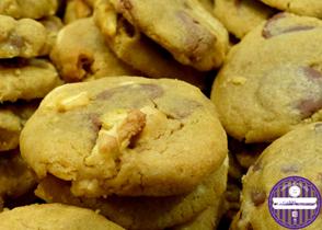 ballotin-cookies-moyen-une