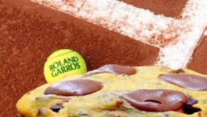 roland_garros-2015-cookies