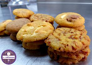 ballotin-mini-cookies