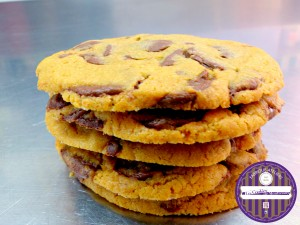 cookies-xxl-chocolait
