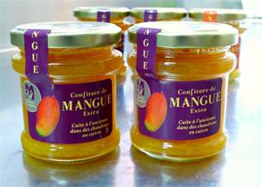 confiture-mangue-artisanale-une