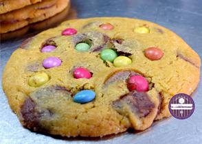 cookies box septembre