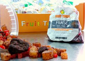 fruit-deshydrates-fraise