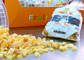 fruit-deshydrates-goyave-une-bis