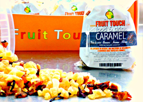fruits-deshydrates-caramel