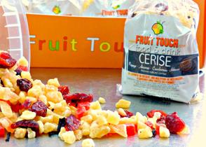 fruits-deshydrates-cerise