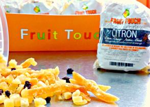 fruits-deshydrates-citron
