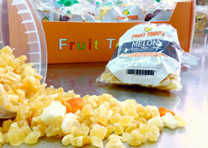 fruits-deshydrates-melon