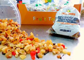 fruits-deshydrates-orange