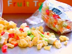 fruits deshydrates - pomelo 1