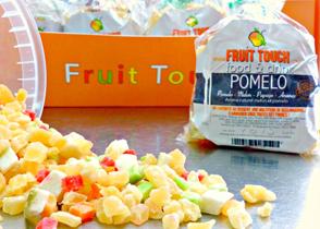 fruits-deshydrate--pomelo