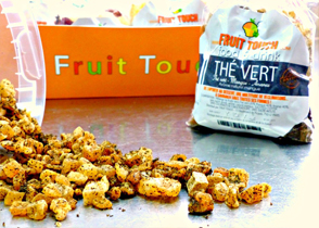 fruits-deshydrates-the-vert-mangue-ananas