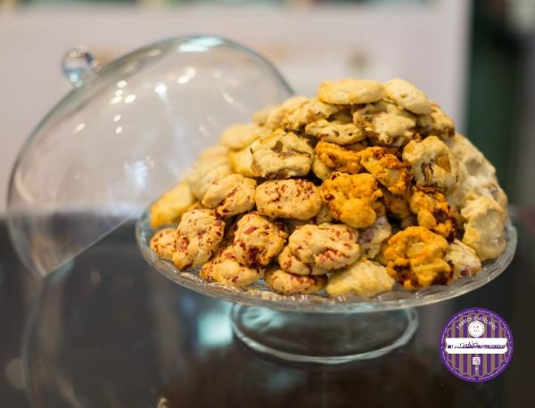 HD-cookies-salés-vente-comptoir