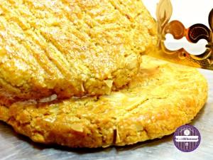 cookie des rois