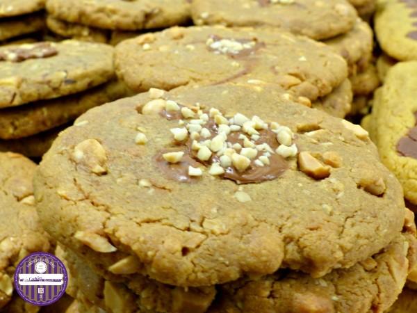 cookies double turon