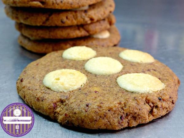 cookies framboise-chocolat blanc 2