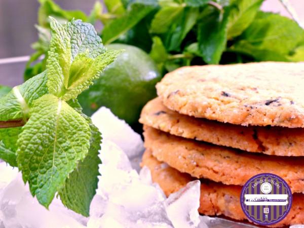 cookies mojito 2 ok logo