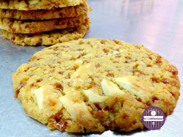cookies noix-de-coco-chocolat-blanc-caramel ok