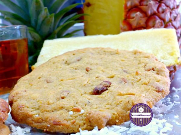cookies pina colada 2 ok