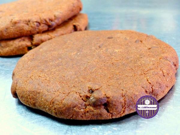 cookies tout chocolat moelleux web