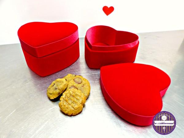 coffret cadeau st valentin