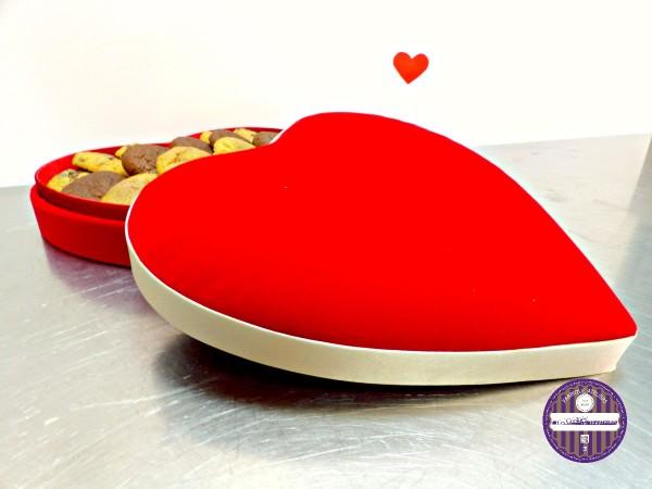 idées de cadeau pour la saint valentin