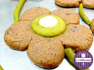 cadeau gourmand cookies